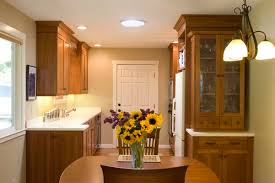 Kitchen Cabinets Santa Rosa Ca by Kitchen Remodel With Customized Cabinets By Kirby Wilkerson