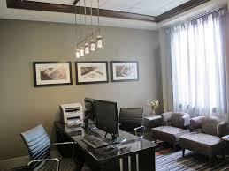 living lighting kitchener destination inn waterloo on canada overview priceline com