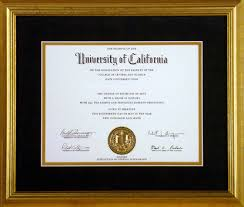 framing diplomas jerry s diploma framing special
