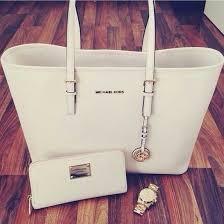 designer taschen outlet michael kors michael kors bag on cheap mk bags michael kors handbags