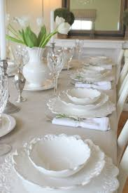 94 best tabletop images on pinterest casual dinnerware