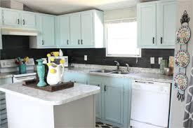 Black Subway Tile Kitchen Backsplash Carrara Marble Subway Tile Kitchen Backsplash Subway Tile