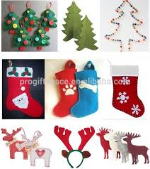 Russian Decoration For Christmas by 2017 New Fashion Handmade Wholesale Russian Matryoshka Decorations
