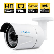 special offers funlux 720p hd wireless surveillance camera wifi