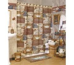 Country Bathroom Decor Country Style Bathroom Decor Tsc
