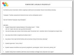 format rekap absensi pegawai contoh laporan payroll payroll software absensi