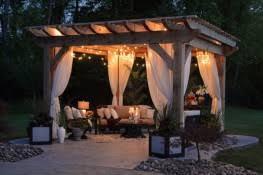 Transform Your Backyard by Tips U0026 Design Ideas To Transform Your Backyard Patio Pleasures
