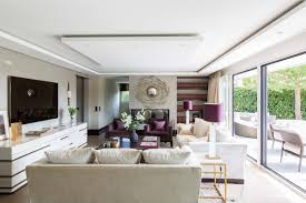 interior architect interior design alexandra de garidel thoron