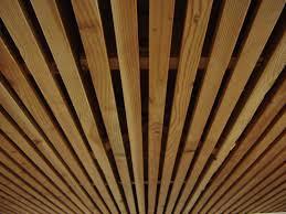 basement ceiling and ceiling basement ceiling ideas vhsm