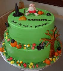 cakes for halloween halloween baby shower ideas images baby shower ideas