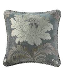 Home Goods Bedspreads Home Bedding Decorative Pillows Dillards Com