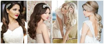 bridal hair extensions hair extensions in the brainerd lakes area captivating beauty