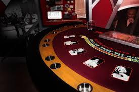 table rentals las vegas blackjack table agr las vegas