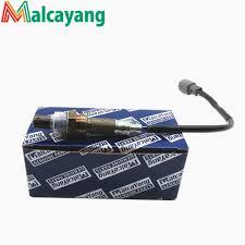 lexus gx470 aftermarket accessories online get cheap lexus rx300 parts aliexpress com alibaba group