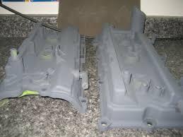 nissan 350z valve cover painting valve covers my350z com nissan 350z and 370z forum