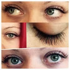 santa barbara eyelash extensions 12 photos eyelash service