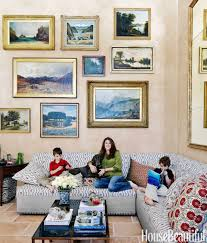 the ideal internet sites for acquiring designer furniture at cut