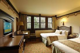 chambre standard hotel york disney disney s sequoia lodge hotel coupvray reviews bookings