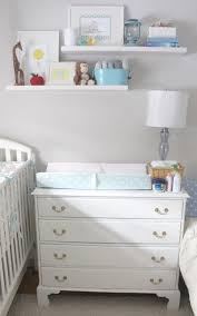 Nursery Furniture For Small Spaces - 105 best rooms images on pinterest babies nursery babies rooms
