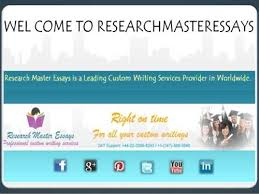 Dissertation writing grants pepsiquincy com Cheap thesis writers site for masters