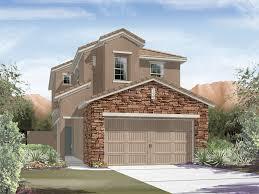 cadence huntington new homes in henderson nv 89011