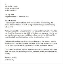 cover letter sample for visa application france affordable price