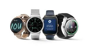 android wear does android wear a future max eddy pcmag