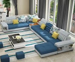 Sofa Furniture Sale by Online Get Cheap Living Furniture Sale Aliexpress Com Alibaba Group