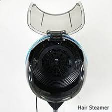 hair thermalizer store if you have ever used a huetiful hair steamer then you are in for