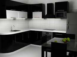 simple kitchen designs in kerala