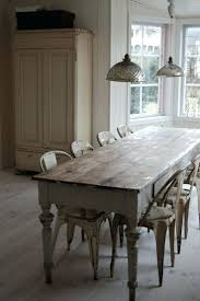 large rustic dining room tables antique rustic dining room table image of solid wood dining tables