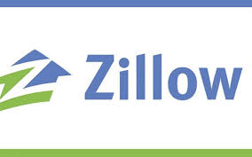 zillow being investigated for violations of anti kickback law