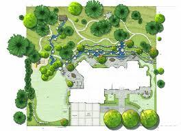 architectural blueprints for sale best 25 architecture blueprints ideas on drawing
