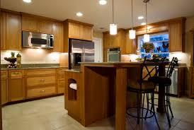 kitchen cabinets phoenix area home design ideas cabinet warehouse