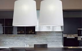 pendant lantern light fixtures indoor 68 most artistic stunning pendant lantern light fixtures indoor