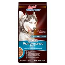 shop dog food blain u0027s farm u0026 fleet