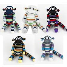 shower doll picture more detailed picture about boys gift