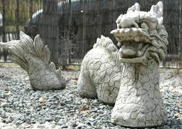 garden statues designs garden statues garden