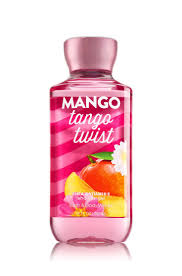 18 best shower gel u0026 body wash images on pinterest shower gel