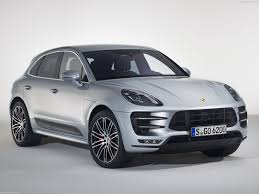 porsche macan 2016 white porsche macan turbo with performance package 2017 pictures