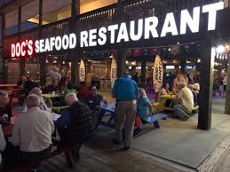 Kansas City U0027s 10 Best by Doc U0027s Seafood U0026 Steak Restaurant Corpus Christi Menu Prices