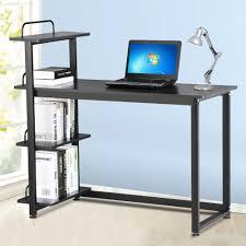 Laptop Desks Uk Desk Glass Computer Desk Uk Glass Top Laptop Desk Homework Desk