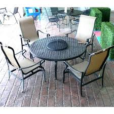 patio furniture with fire pit table patio table fire pit patio furniture with fire pit stone patio table