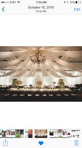 How To Hang Ceiling Drapes For Events 14 Best Ceiling Drapes Images On Pinterest Ceiling Draping Gym