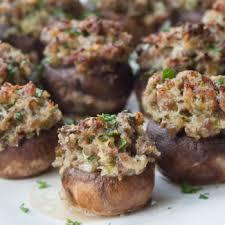 turkey mushroom gravy recipe details make ahead roast turkey and make ahead turkey u2026 barefoot contessa