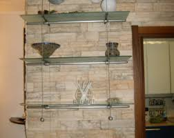 Arched Bookcase Arched Bookcase Etsy