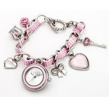 pink bracelet watches images Sandi pointe virtual library of collections jpg