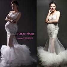 online get cheap dress baby shower aliexpress com alibaba group