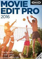 video editing software ebay
