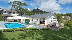perfect family oasis 23 eastbourne road remuera bayleys